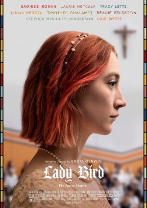 Lady_Bird_Poster_JPosters