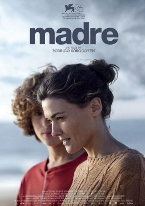 Madre-764989297-large
