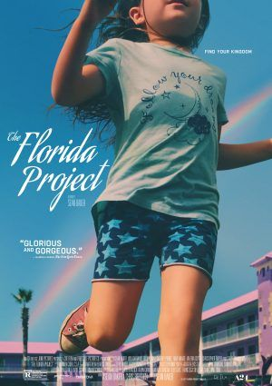 The_Florida_Project_Poster_JPosters
