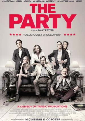 The_Party_Poster_UK_JPosters
